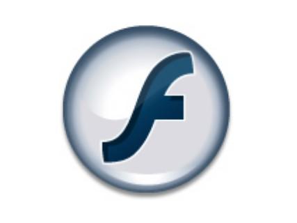 В новом Flash Player устранены проблемы безопасности
